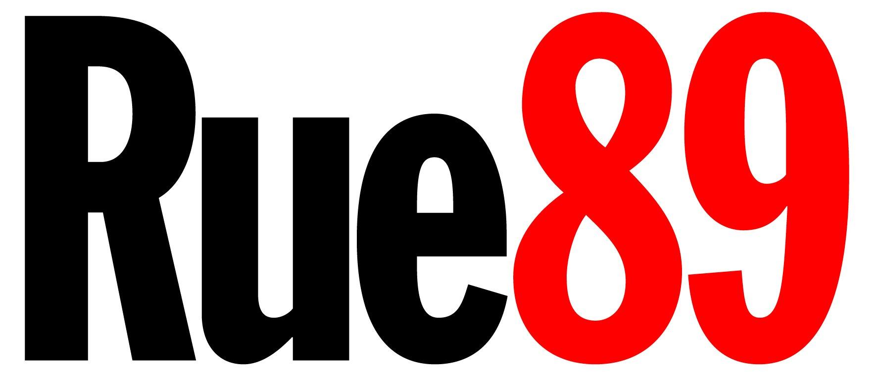 logo_Rue89